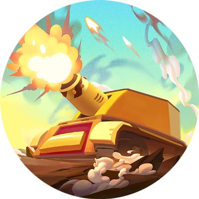 坦克大战求生指令