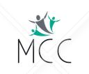MCC tool