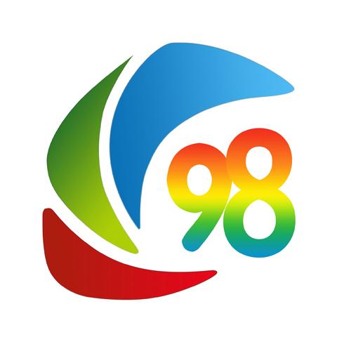 98便民信息港吉林站
