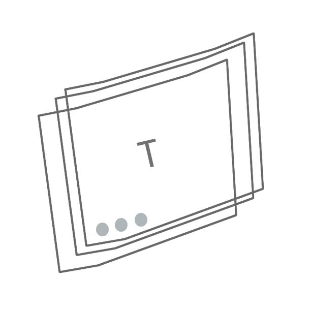 Tiprivo