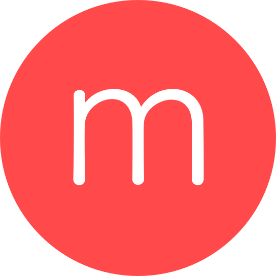 Meetup丨活动报名组局