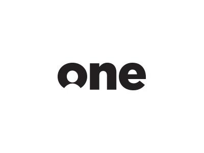 one l 句子