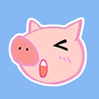 小猪消消乐