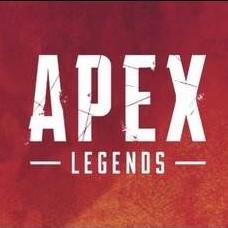 Apex英雄游戏助手