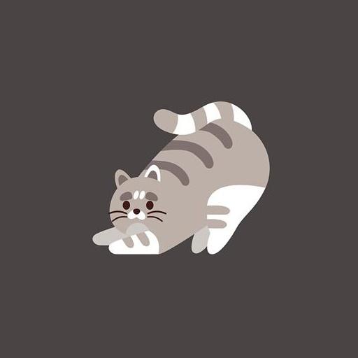 养猫小助手