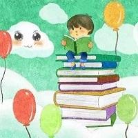 小学生阅读助手