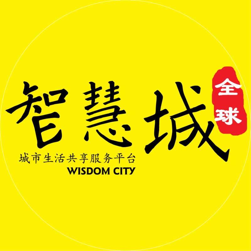全球智慧城