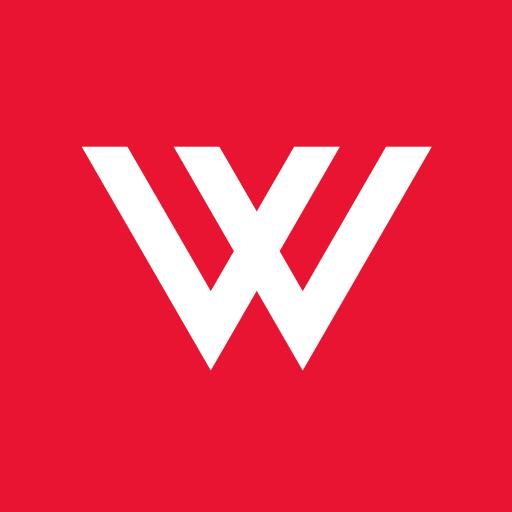 wpxun WordPress版微信小程序