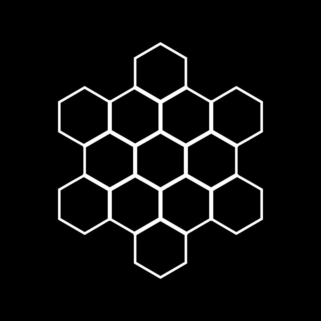 黑色数学丨Black Math