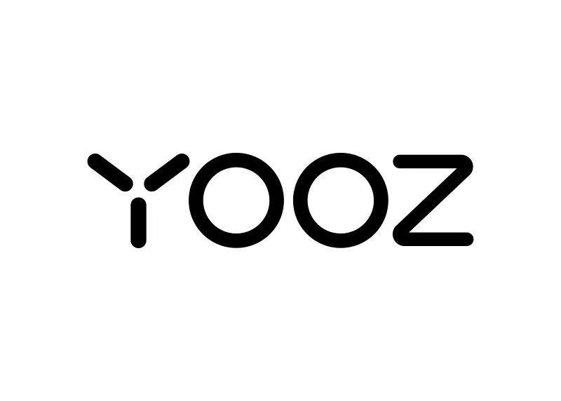 Yooz电子烟线官方直营