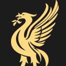 利物浦Kop