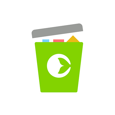 垃圾分类工具