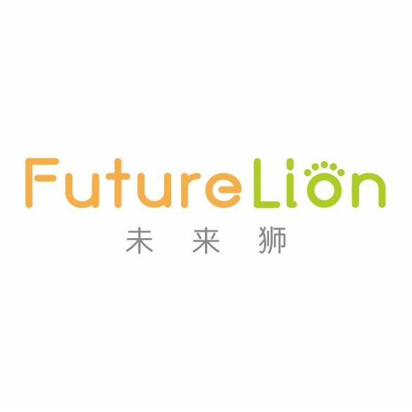 Future Lion未来狮医教联盟