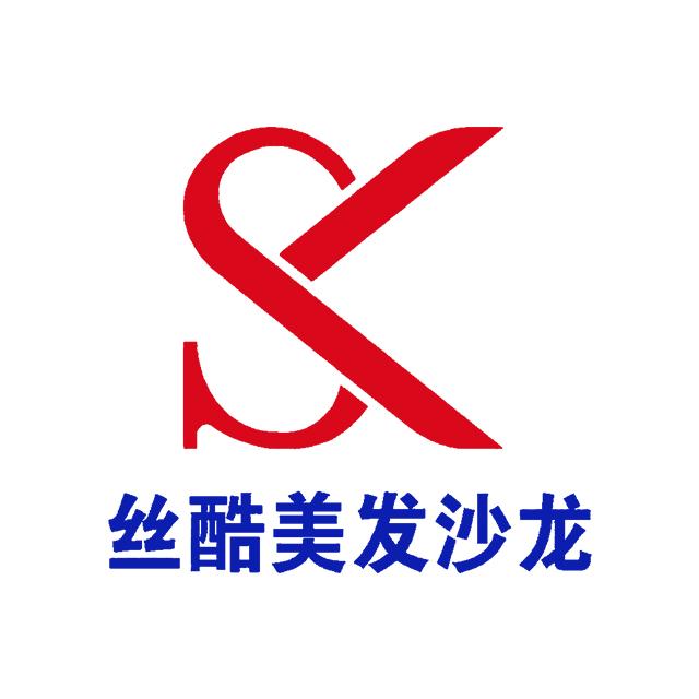 昆明SK美业