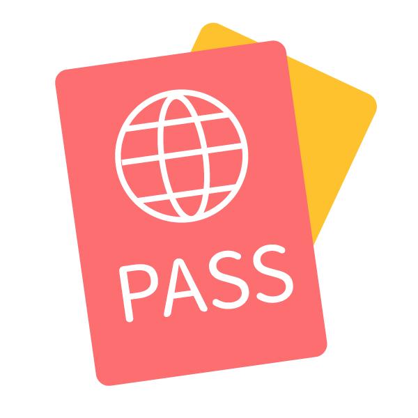 全球签证办理中心