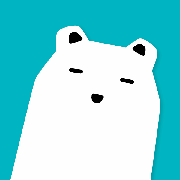 液态熊周末