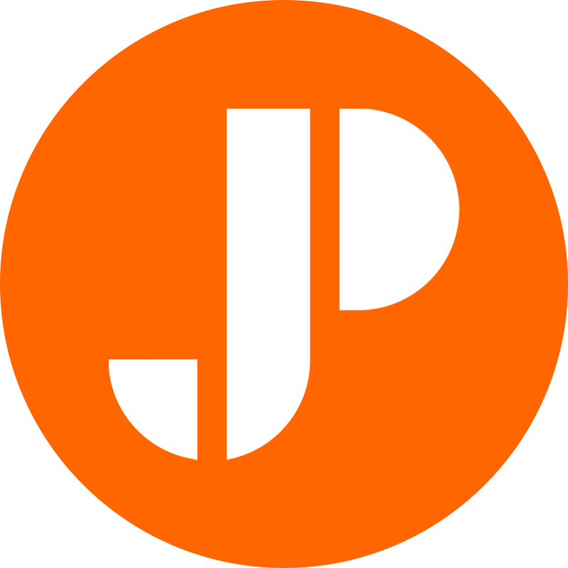 J.PARK珠宝公园