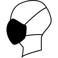 口罩图制作器