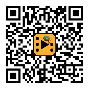 ཡོངས་འཛིན་གཏག་ཐབས།V1.0.31