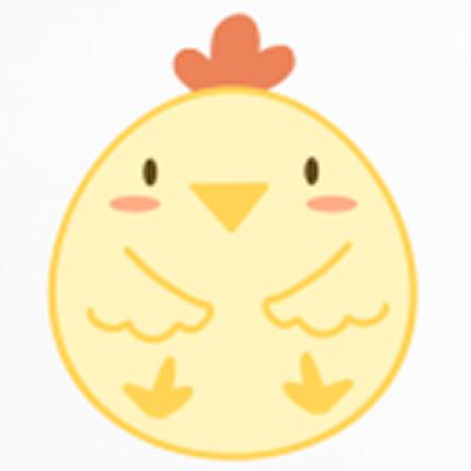 咕叽养鸡园