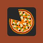 披萨消消乐
