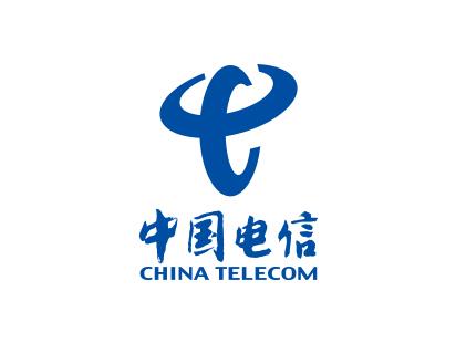 湖南电信网上营业厅