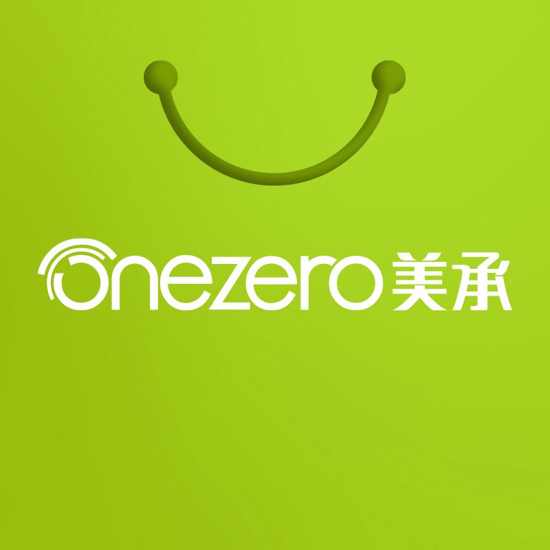 Onezero美承官方商城