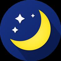 睡眠冥想声音