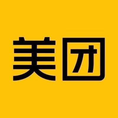 美团团购丨优选外卖买菜美食酒店