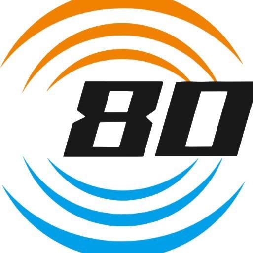 80优惠网