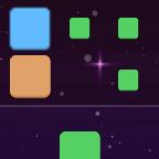 方块打方块游戏软件