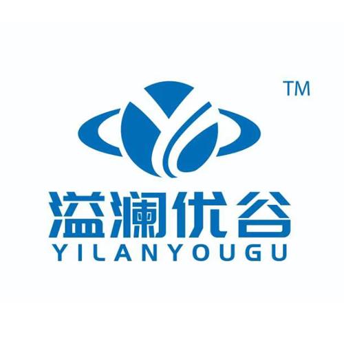深圳市精溢国际贸易有限公司