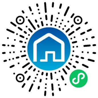 宁波甬房摇号助手手机app开发框架