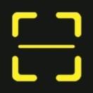 二维码解析小工具