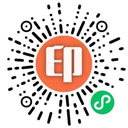 短视频去水印助手专业版app外包开发公司