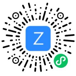 知识呸app开源