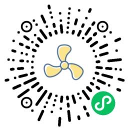 风扇模拟器设计开发app