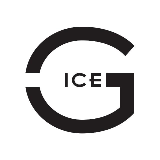 ICEGROUND冰川泥面膜