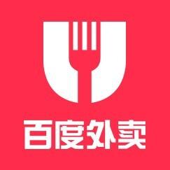 logo 标识 标志 设计 图标 243_243图片