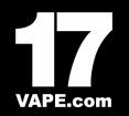 蒸汽部落17vape