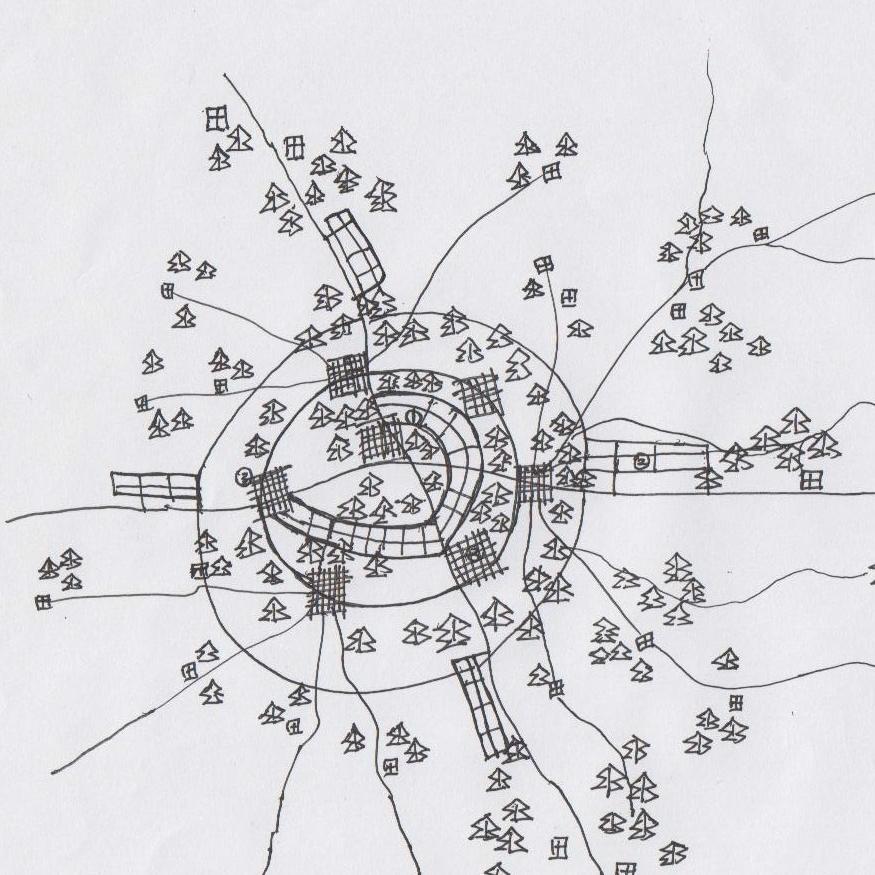 新城市主义