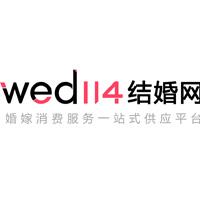 wed114结婚网