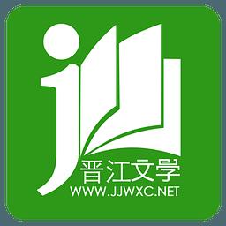 文学小说阅读网_晋江文学网站_晋江文学微官网_微导航_we123.com